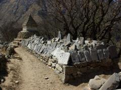mani wall